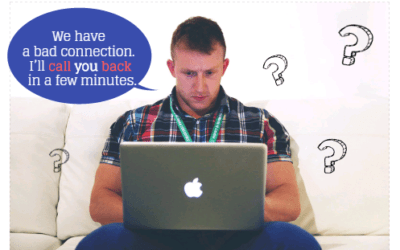 Business Communication: Топ 25 фразових дієслів